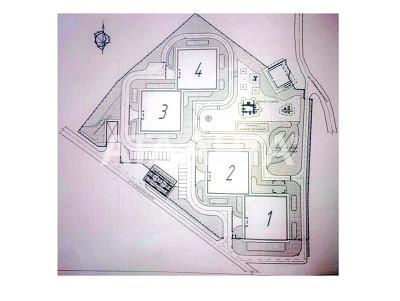 Продается 1-комнатная Квартира на ул. Гагаринское Плато — 52 000 у.е. (фото №4)