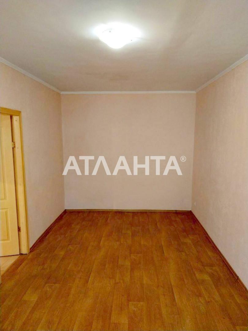 Продается 1-комнатная Квартира на ул. Луговая — 16 500 у.е. (фото №3)