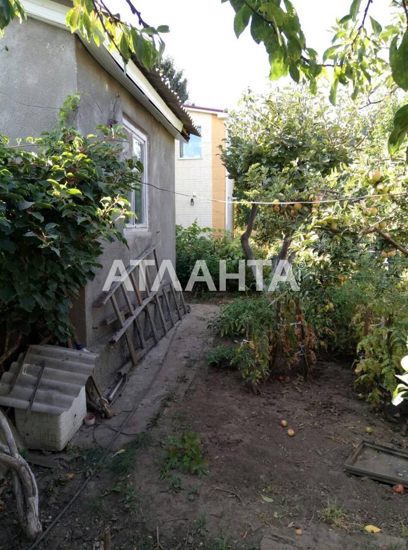 Продается Земельный участок на ул. Франко Ивана — 77 000 у.е. (фото №2)