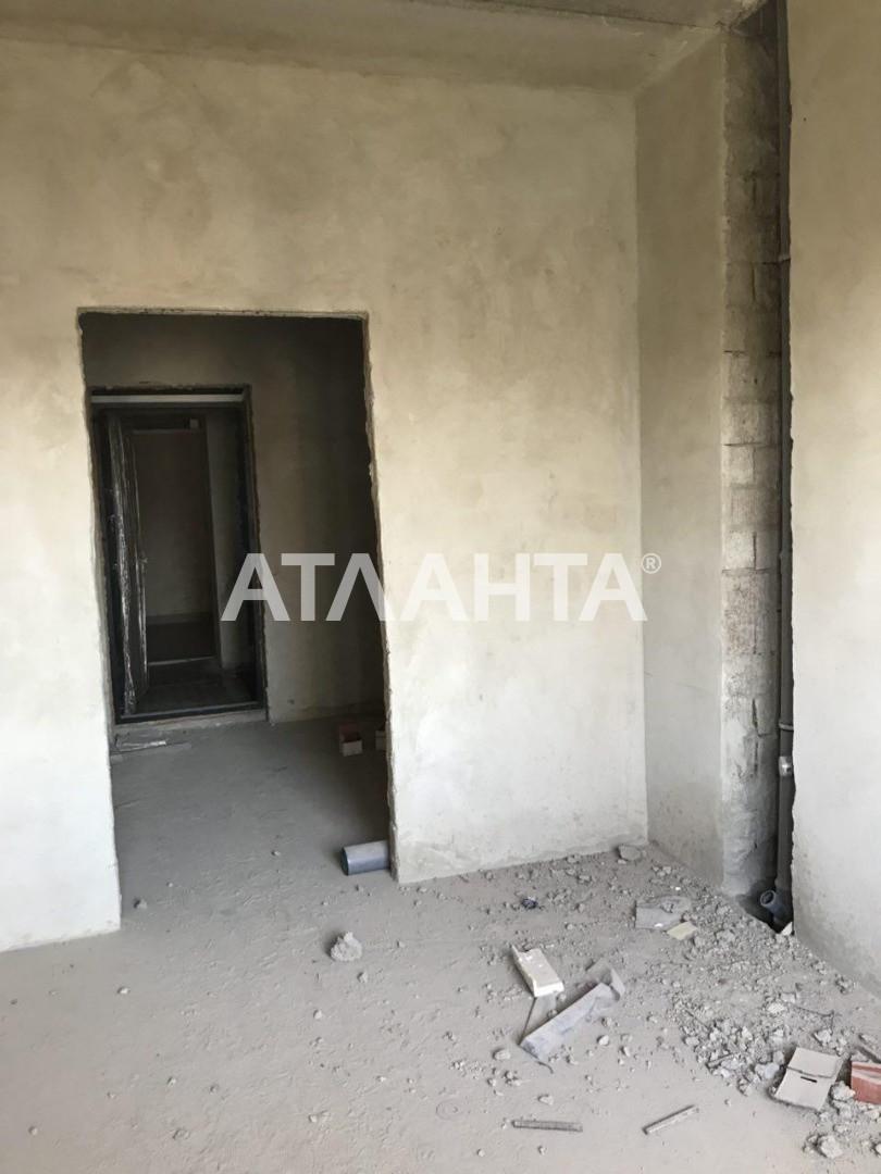 Продается 2-комнатная Квартира на ул. Вильямса Ак. — 53 000 у.е. (фото №3)