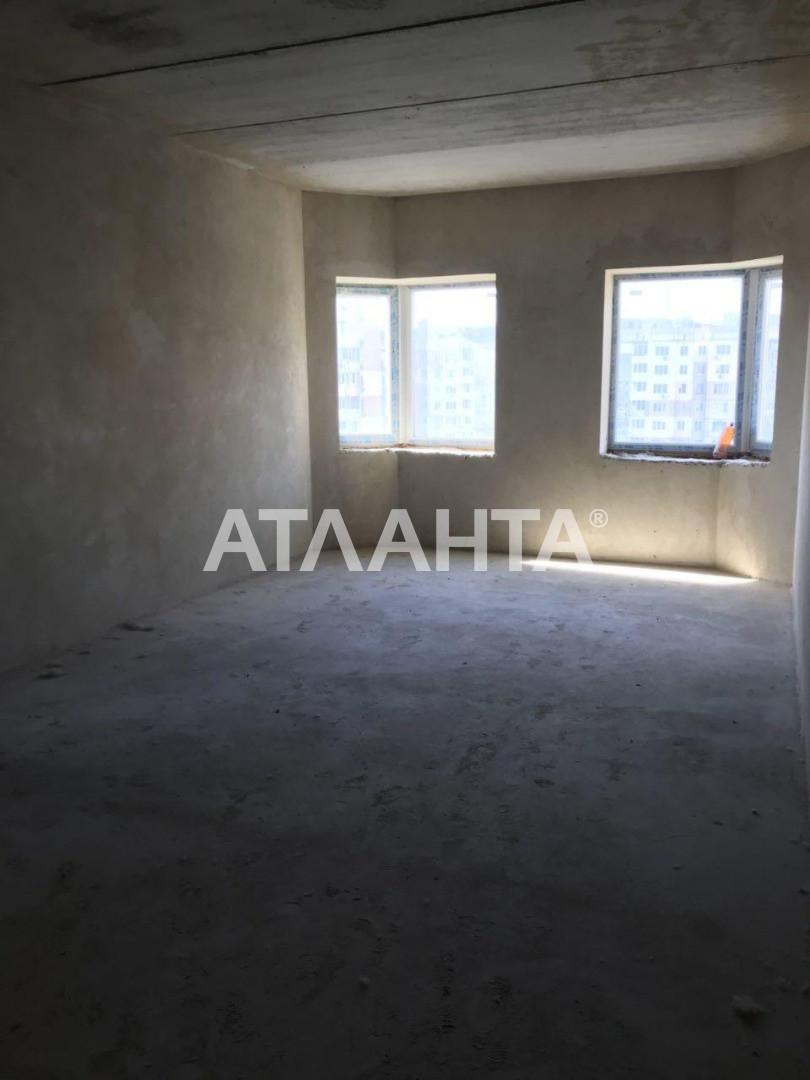 Продается 2-комнатная Квартира на ул. Вильямса Ак. — 53 000 у.е. (фото №4)