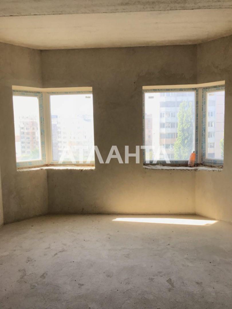 Продается 2-комнатная Квартира на ул. Вильямса Ак. — 53 000 у.е. (фото №5)