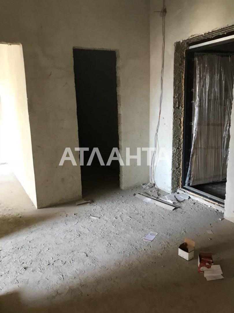Продается 2-комнатная Квартира на ул. Вильямса Ак. — 53 000 у.е. (фото №6)