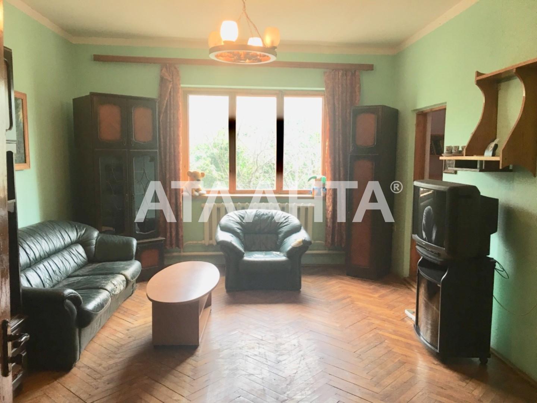 Продается Дом на ул. Паццера Александра — 53 000 у.е. (фото №2)
