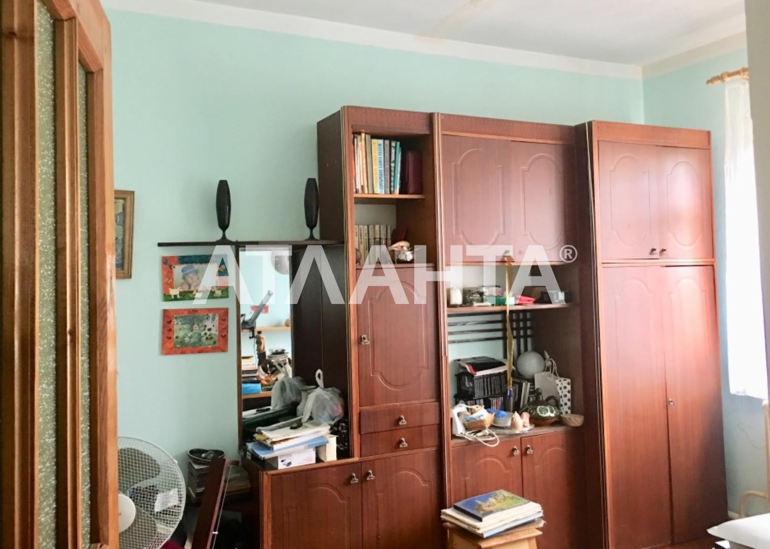 Продается Дом на ул. Паццера Александра — 53 000 у.е. (фото №10)