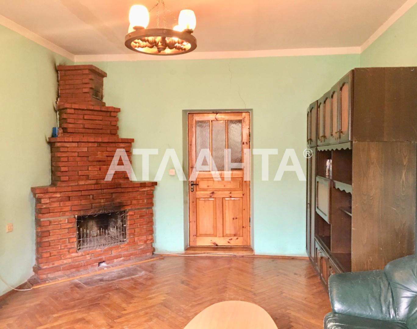Продается Дом на ул. Паццера Александра — 53 000 у.е. (фото №12)