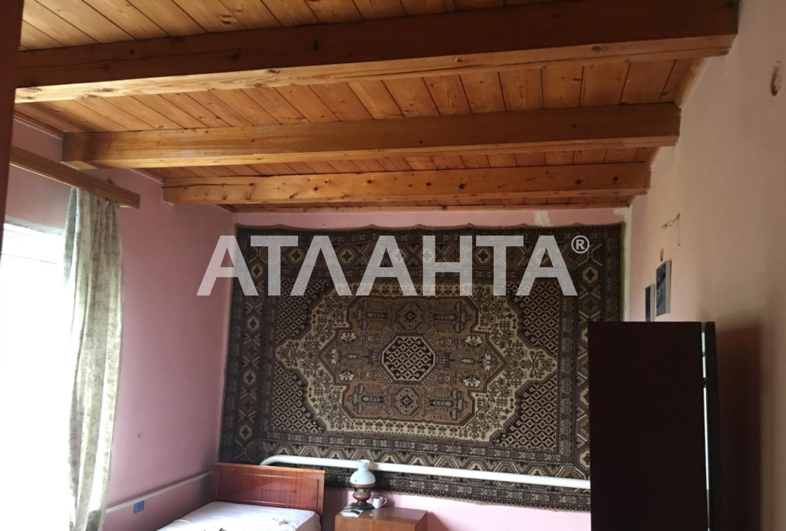 Продается Дом на ул. Паццера Александра — 53 000 у.е. (фото №15)
