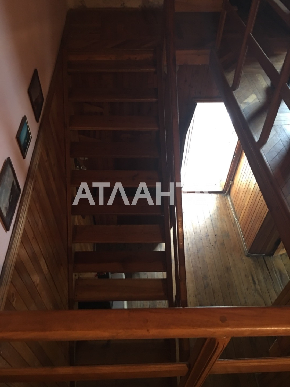 Продается Дом на ул. Паццера Александра — 53 000 у.е. (фото №16)