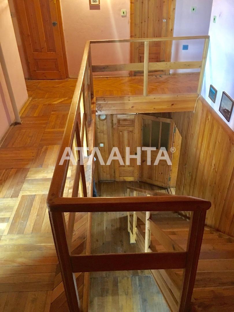Продается Дом на ул. Паццера Александра — 53 000 у.е. (фото №19)