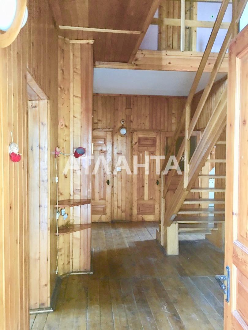 Продается Дом на ул. Паццера Александра — 53 000 у.е. (фото №22)