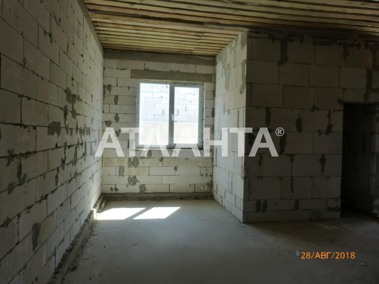 Продается Дом на ул. Первоцветная — 75 000 у.е. (фото №5)
