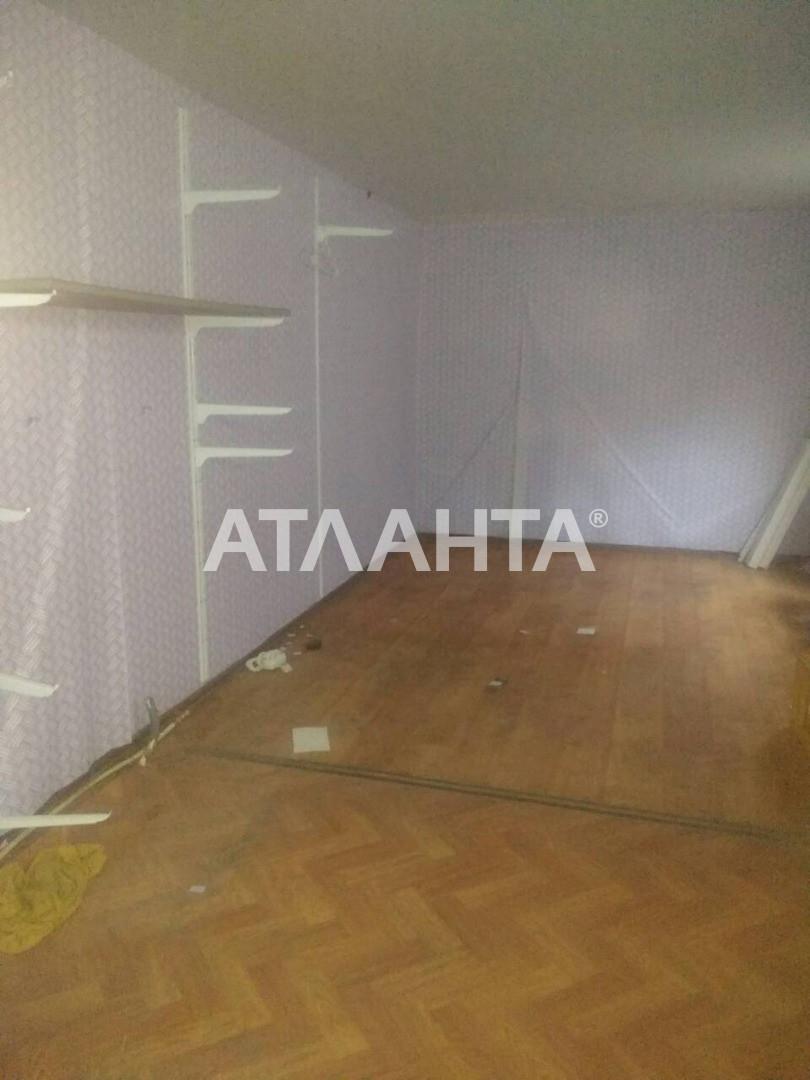 Продается Склад на ул. Пирогова — 56 000 у.е. (фото №3)