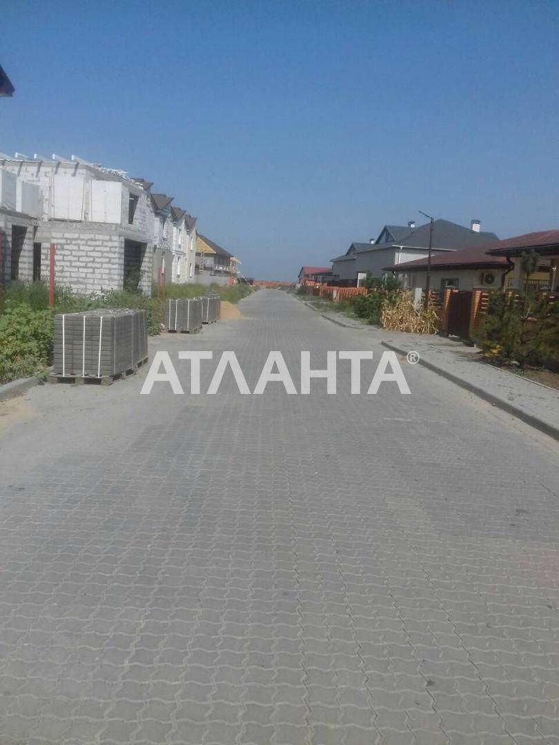 Продается Земельный участок на ул. Первоцветная — 35 000 у.е.