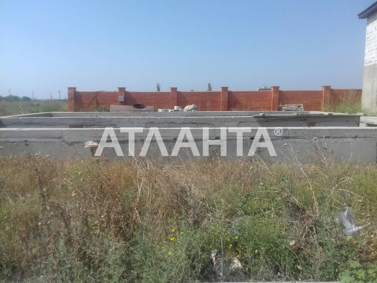 Продается Земельный участок на ул. Первоцветная — 35 000 у.е. (фото №2)