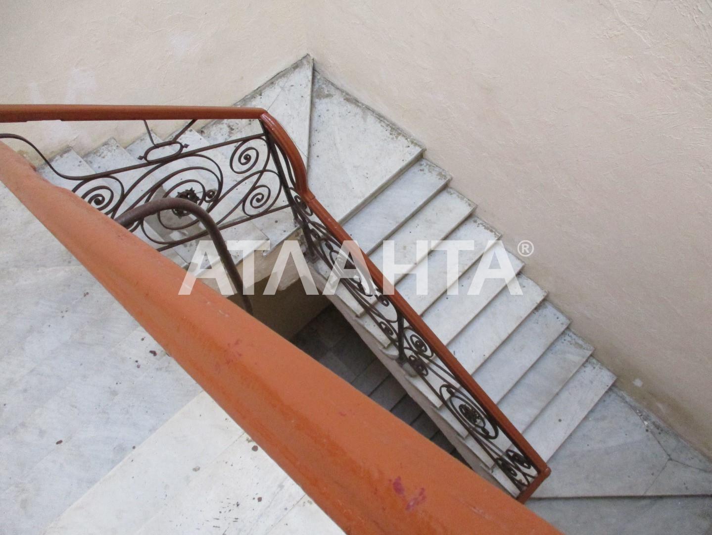 Продается 2-комнатная Квартира на ул. Жуковского — 38 000 у.е. (фото №8)