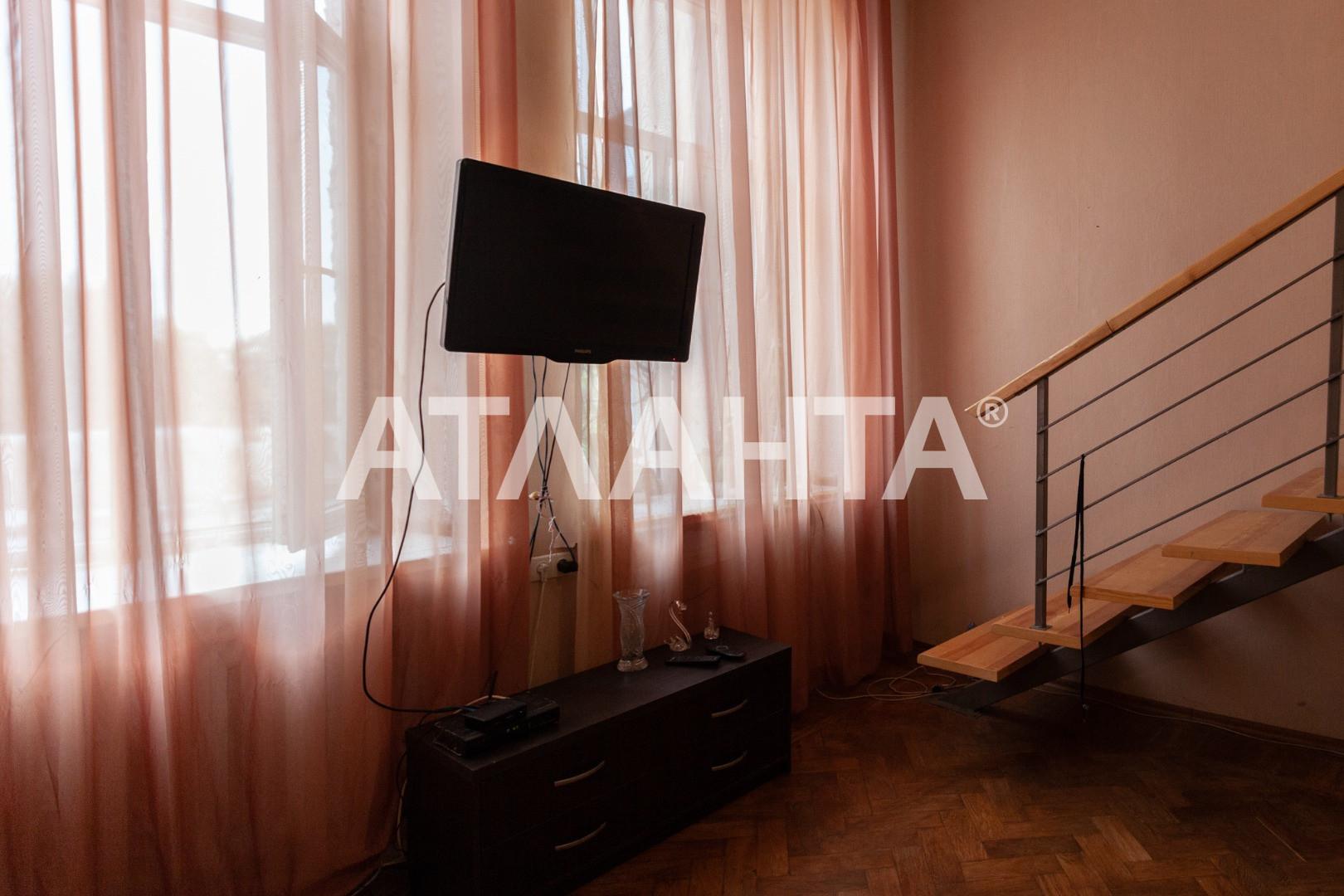 Продается 2-комнатная Квартира на ул. Жуковского — 38 000 у.е. (фото №2)