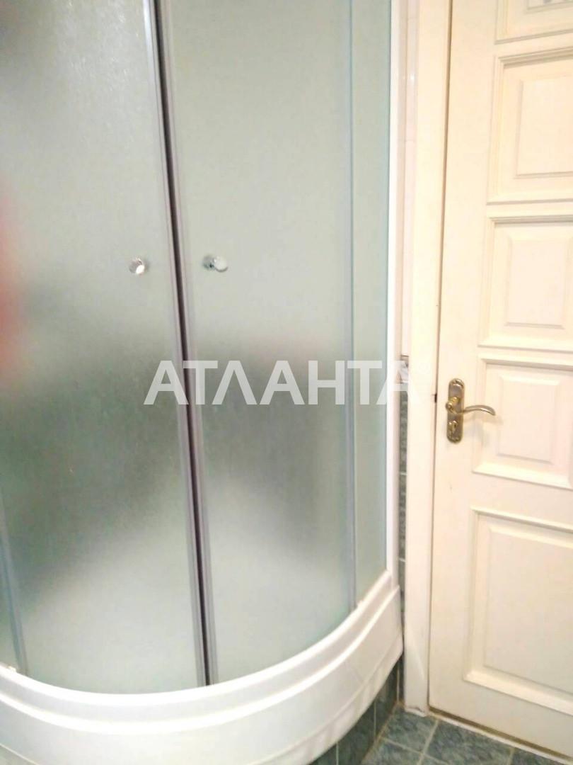 Продается 4-комнатная Квартира на ул. Солнечная — 125 000 у.е. (фото №4)