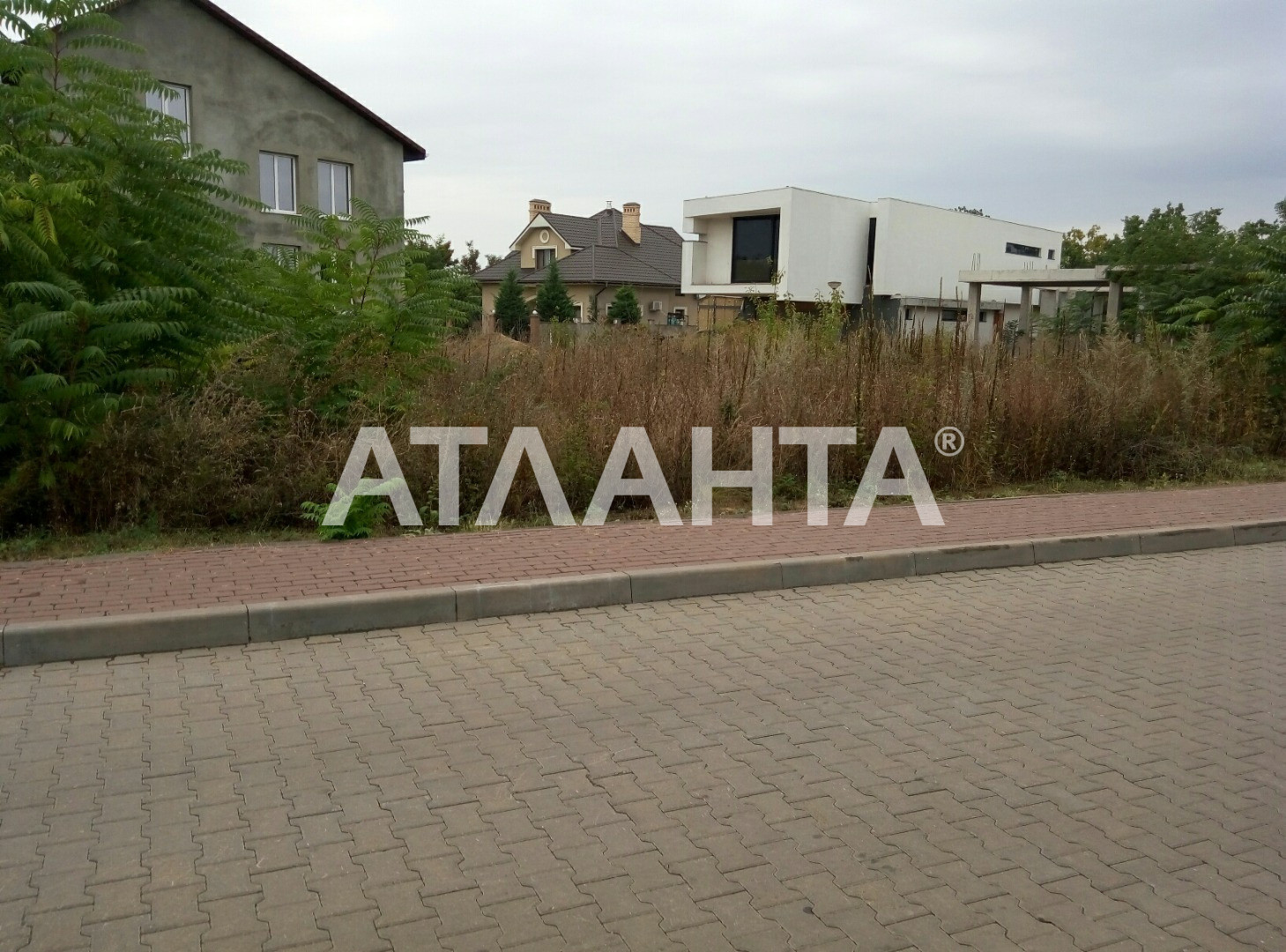 Продается Земельный участок на ул. Зеркальная — 120 000 у.е. (фото №3)