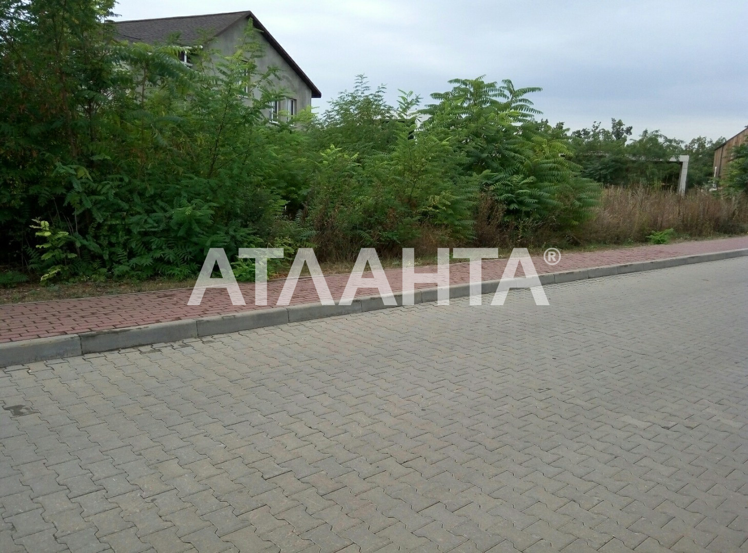 Продается Земельный участок на ул. Зеркальная — 120 000 у.е. (фото №4)