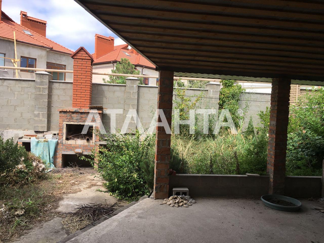 Продается Дом на ул. Дальняя — 340 000 у.е. (фото №2)