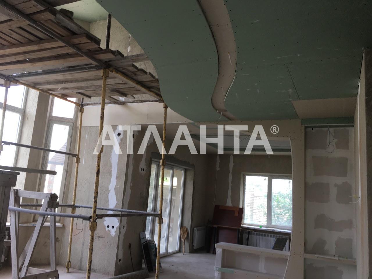 Продается Дом на ул. Дальняя — 340 000 у.е. (фото №3)