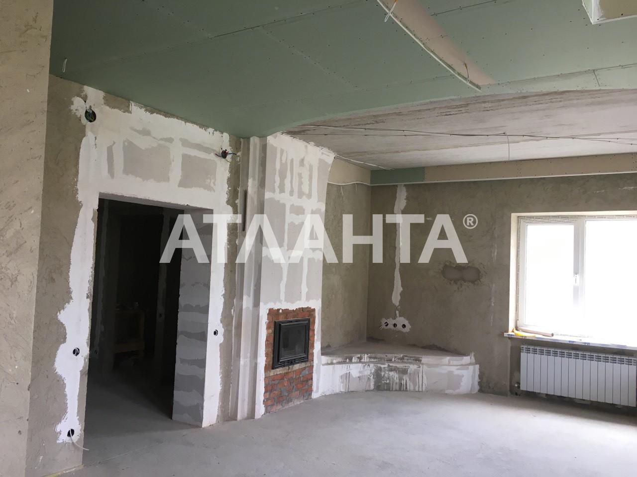 Продается Дом на ул. Дальняя — 340 000 у.е. (фото №4)