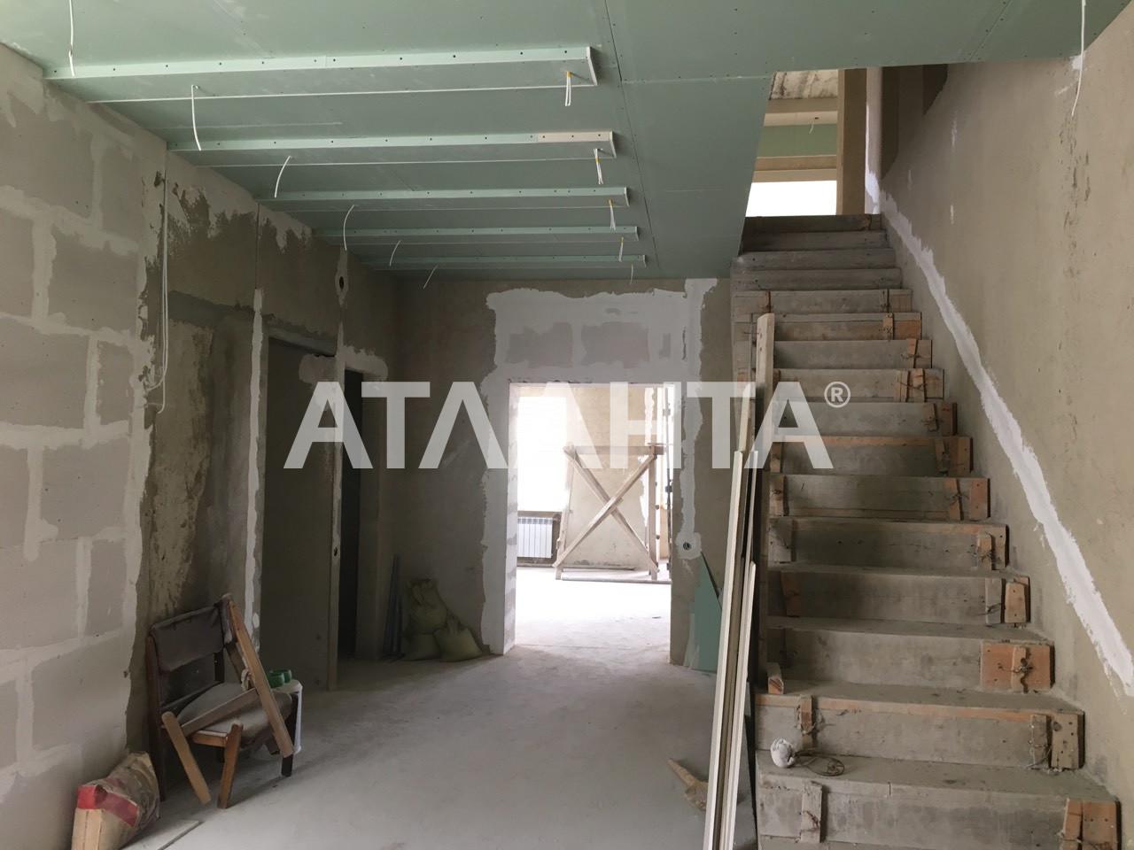 Продается Дом на ул. Дальняя — 340 000 у.е. (фото №5)