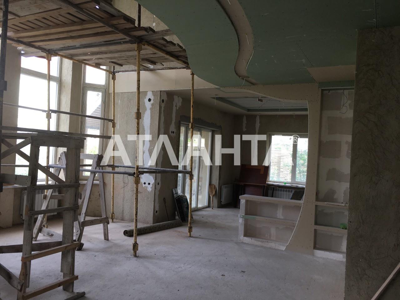 Продается Дом на ул. Дальняя — 340 000 у.е. (фото №6)