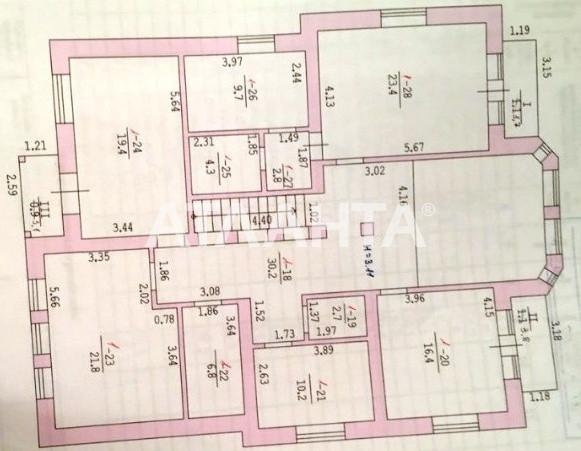 Продается Дом на ул. Дальняя — 340 000 у.е. (фото №7)