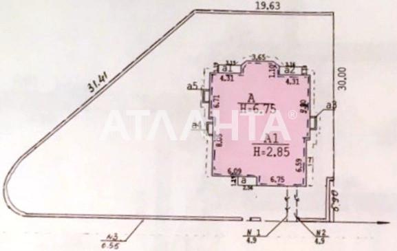 Продается Дом на ул. Дальняя — 340 000 у.е. (фото №10)