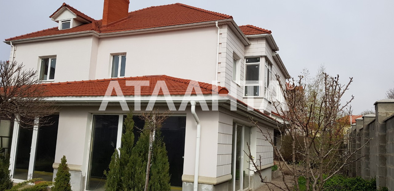 Продается Дом на ул. Дальняя — 340 000 у.е. (фото №11)