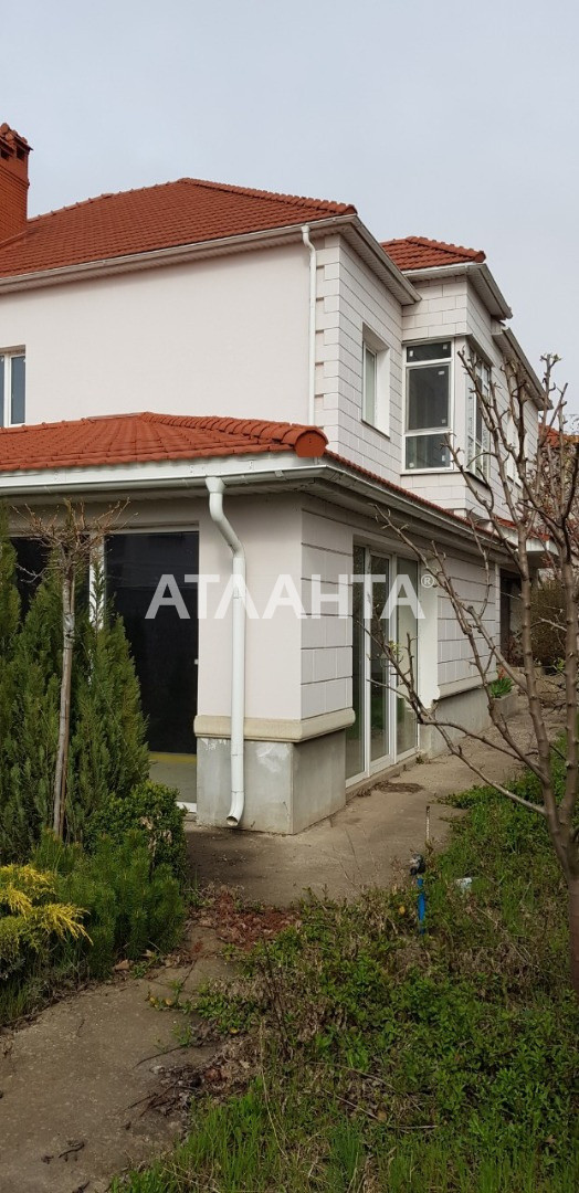 Продается Дом на ул. Дальняя — 340 000 у.е. (фото №12)