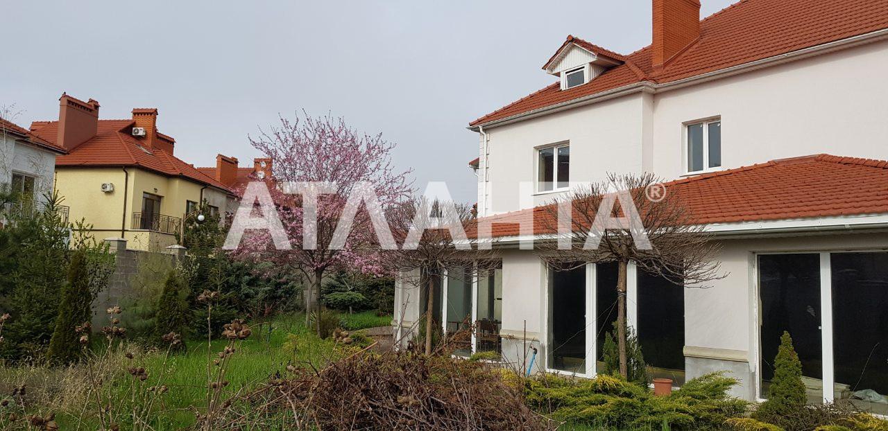 Продается Дом на ул. Дальняя — 340 000 у.е. (фото №13)