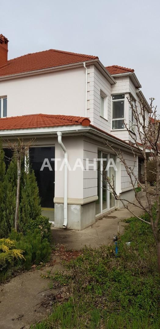 Продается Дом на ул. Дальняя — 340 000 у.е. (фото №14)