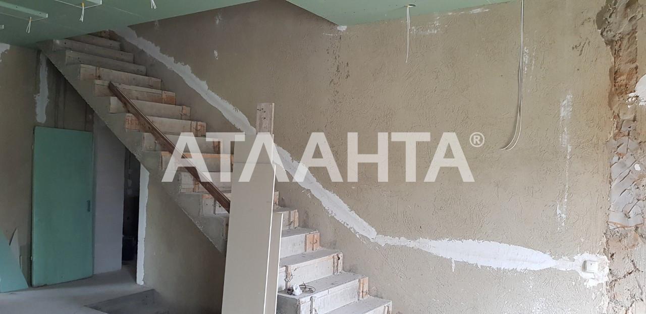 Продается Дом на ул. Дальняя — 340 000 у.е. (фото №15)