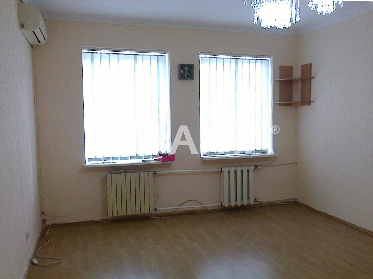 Сдается Офис на ул. Дерибасовская — 622 у.е./мес. (фото №2)