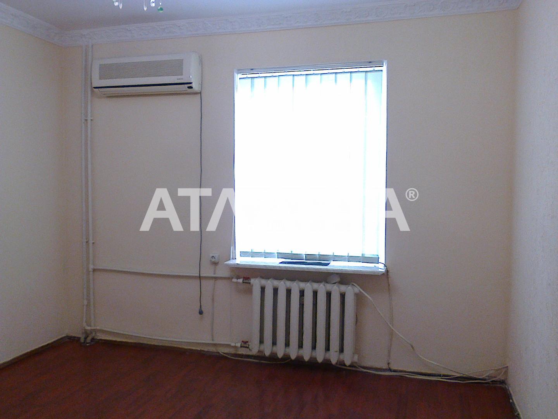 Сдается Офис на ул. Дерибасовская — 622 у.е./мес. (фото №3)