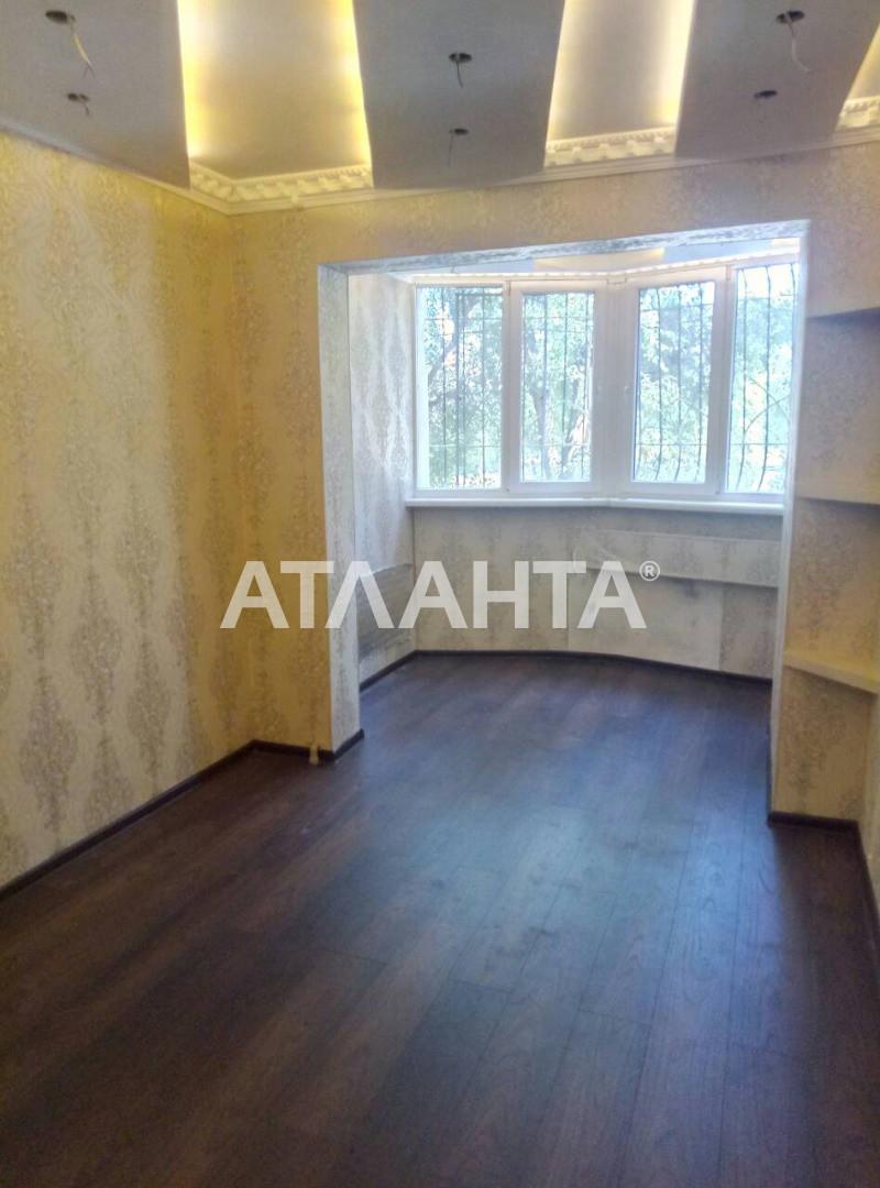 Продается 3-комнатная Квартира на ул. Днепропетр. Дор. (Семена Палия) — 41 500 у.е.