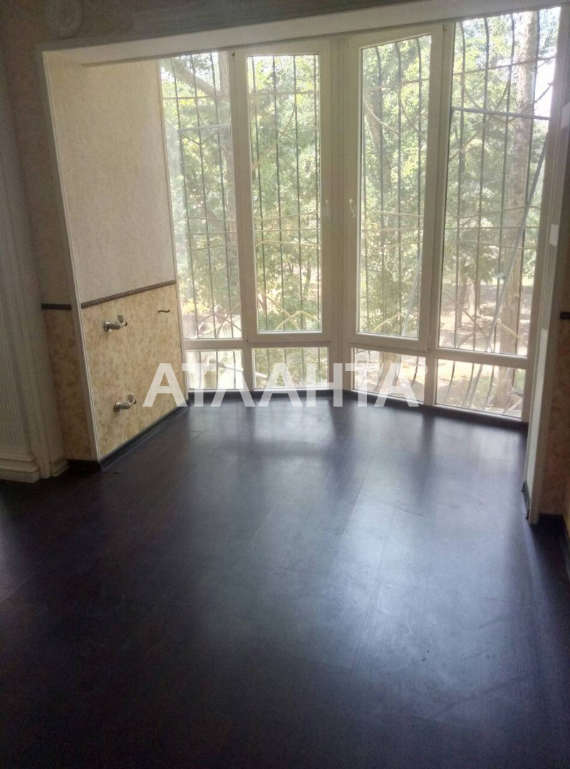 Продается 3-комнатная Квартира на ул. Днепропетр. Дор. (Семена Палия) — 41 500 у.е. (фото №2)