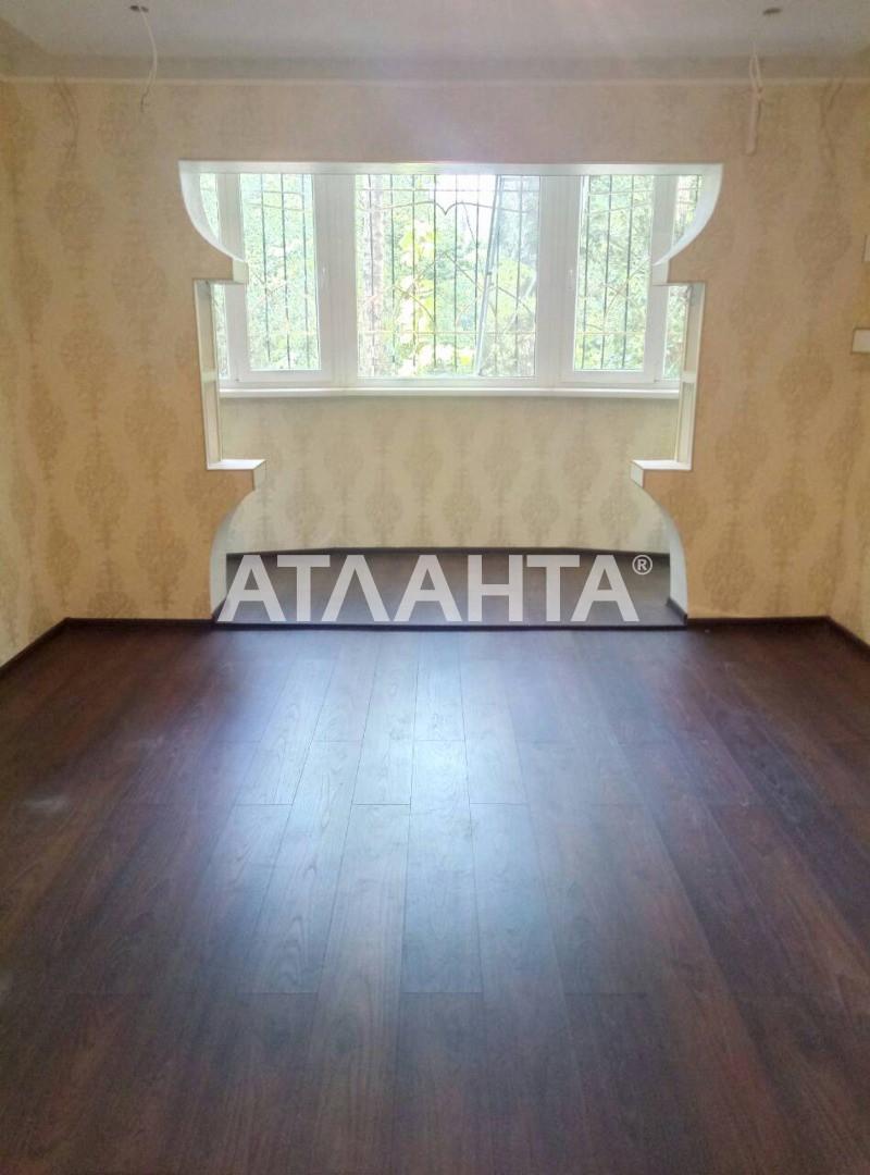 Продается 3-комнатная Квартира на ул. Днепропетр. Дор. (Семена Палия) — 41 500 у.е. (фото №3)