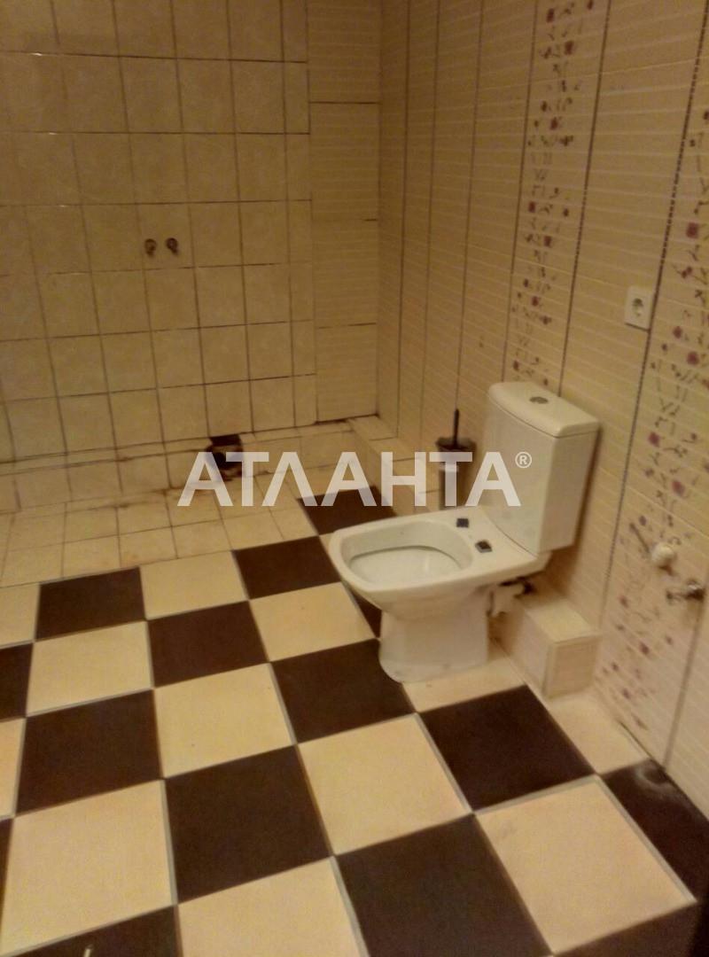 Продается 3-комнатная Квартира на ул. Днепропетр. Дор. (Семена Палия) — 41 500 у.е. (фото №5)