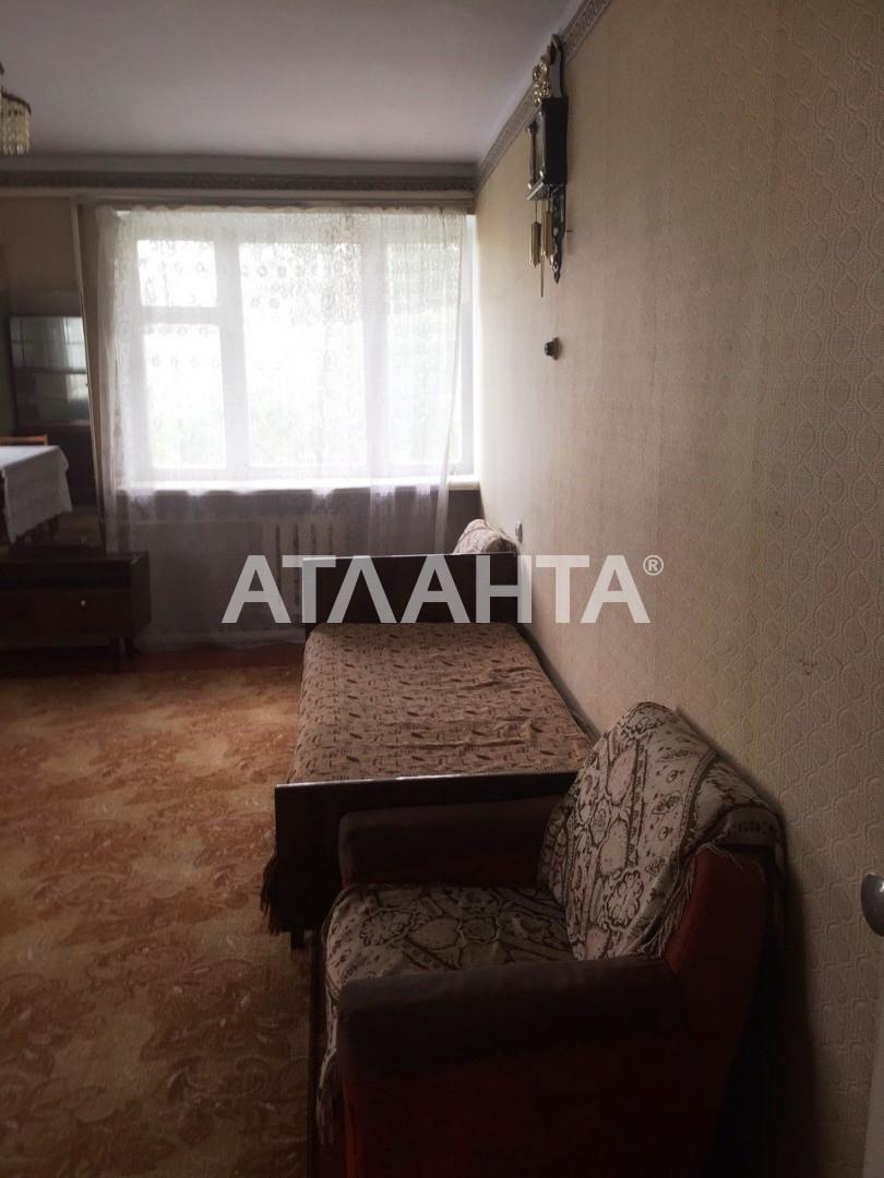 Продается 3-комнатная Квартира на ул. Пр-Т. 40 Лет Освобождения — 23 000 у.е. (фото №7)