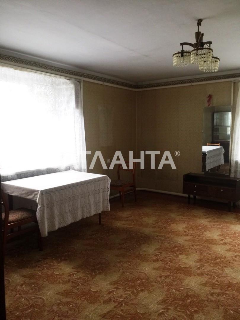 Продается 3-комнатная Квартира на ул. Пр-Т. 40 Лет Освобождения — 23 000 у.е. (фото №10)