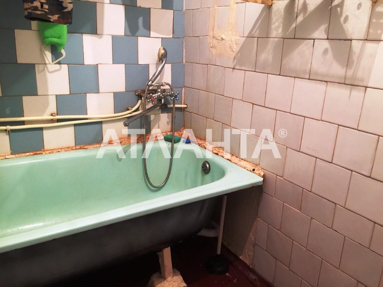 Продается 3-комнатная Квартира на ул. Пр-Т. 40 Лет Освобождения — 23 000 у.е. (фото №12)