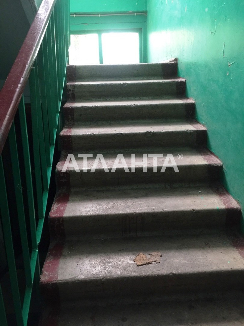 Продается 3-комнатная Квартира на ул. Пр-Т. 40 Лет Освобождения — 23 000 у.е. (фото №14)