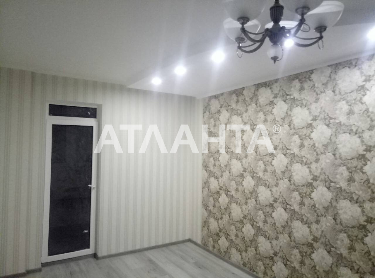 Продается 2-комнатная Квартира на ул. Радужный М-Н — 51 000 у.е. (фото №2)