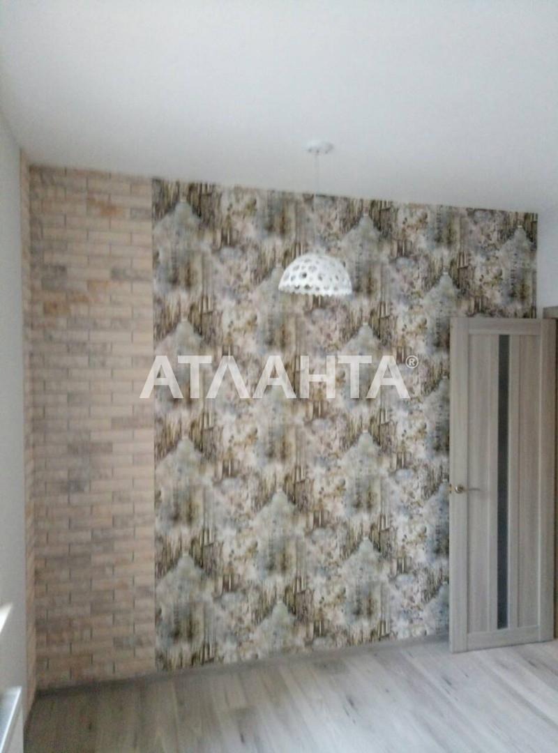 Продается 2-комнатная Квартира на ул. Радужный М-Н — 51 000 у.е. (фото №5)