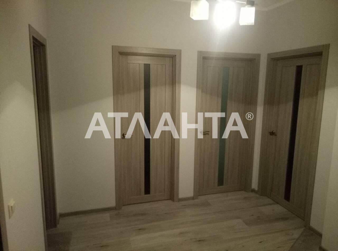 Продается 2-комнатная Квартира на ул. Радужный М-Н — 51 000 у.е. (фото №6)
