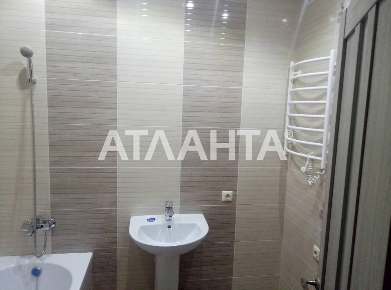 Продается 2-комнатная Квартира на ул. Радужный М-Н — 51 000 у.е. (фото №7)