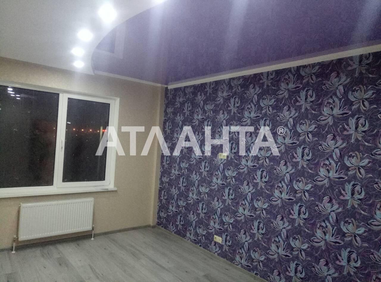 Продается 2-комнатная Квартира на ул. Радужный М-Н — 51 000 у.е.